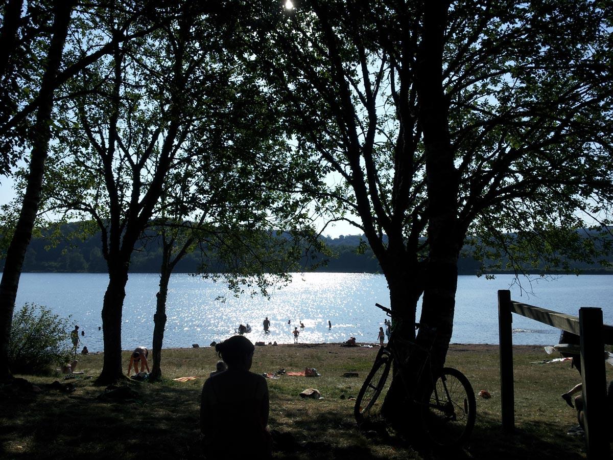 Lac-Chamboux-1