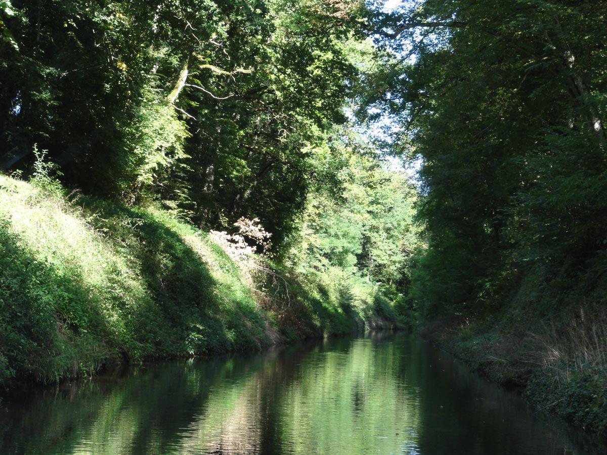 canal-du-nivernais