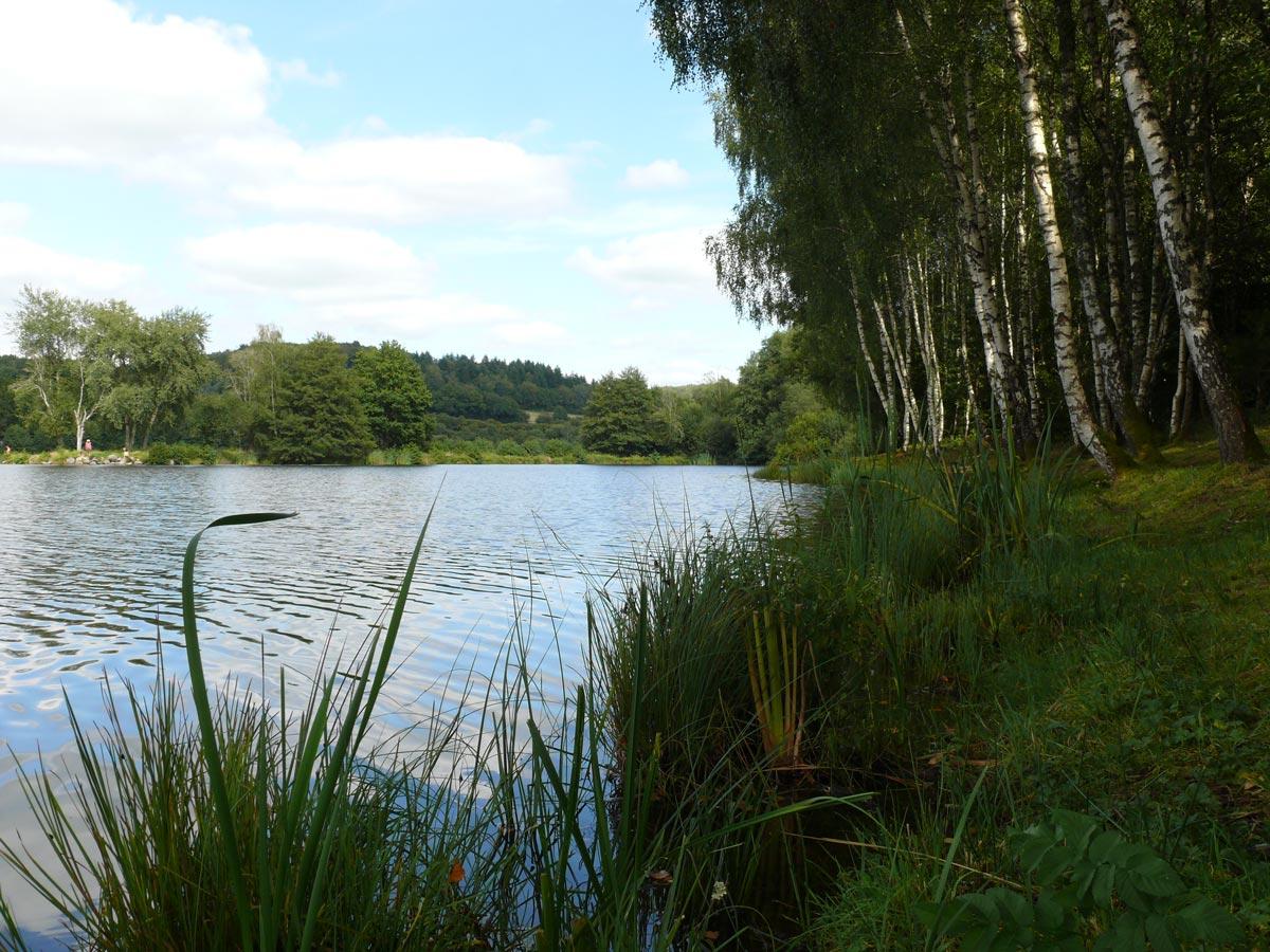 lac-Chamboux-2