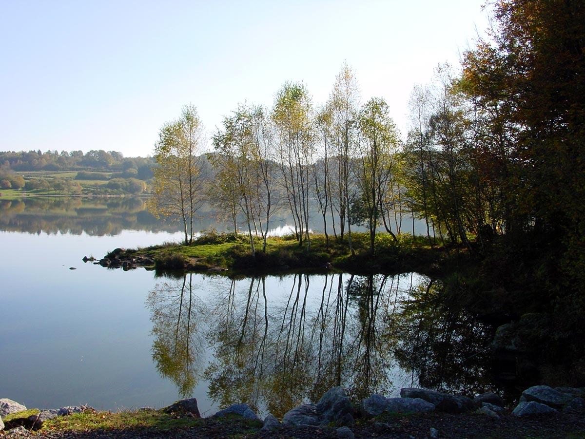 lac-chamboux-3