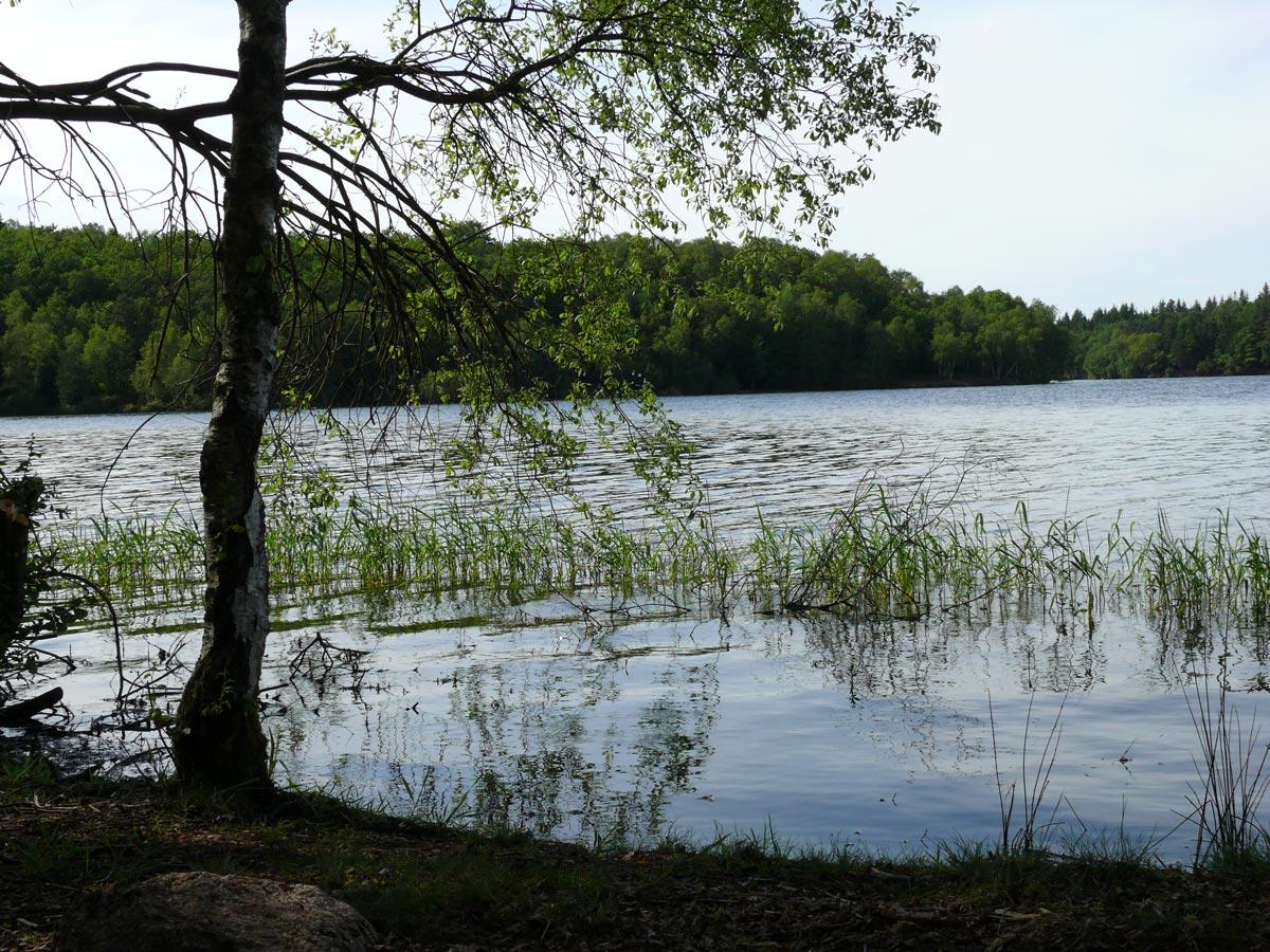 lac-de-st-agnan